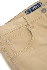 Fish Hippie Dunewalk 5 Pocket Pants