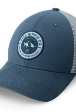 Fish Hippie Drifter Hat