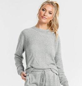 Southern Shirt Dreamluxe Plush Sweater