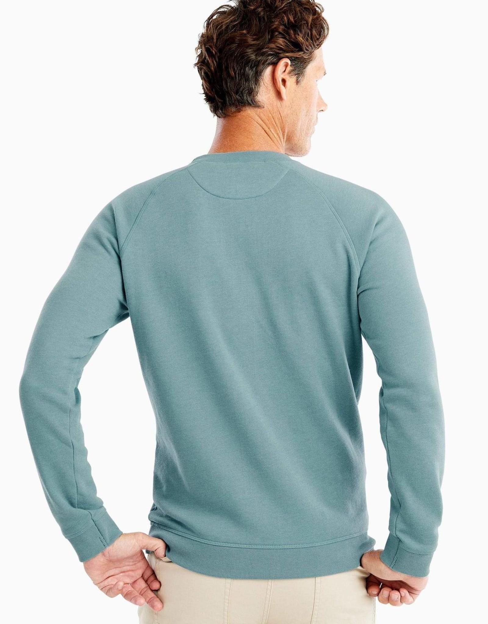 johnnie O Pamlico Sweatshirt