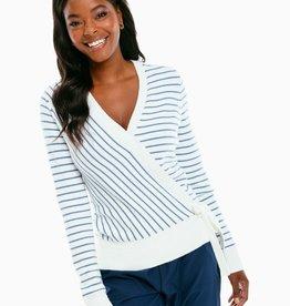 Southern Tide Kennedy Sweater