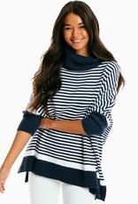Southern Tide Roselyn Sweater