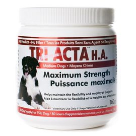 TRI-ACTA Tri-Acta Maximum Strength Joint Health 60g