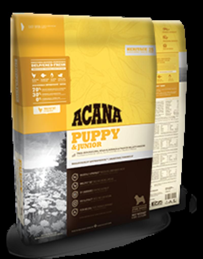 Acana Puppy & Jr 2kg