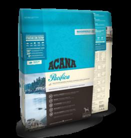ACR Pacifica 2kg