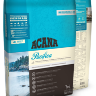 Acana Acana Dog -  Pacifica 2kg