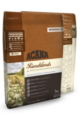 ACR Ranchlands 2kg