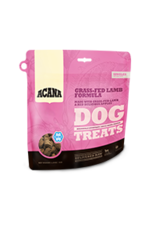 Acana Acana Dog - Lamb Treats 35g
