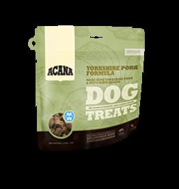 Acana Acana Dog - Duck Treats 35g