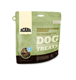 Acana Acana Dog FDT Duck 35g