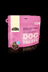 Acana Acana Dog - Lamb Treats 92g