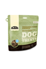 Acana Pork Treats Dog 92 G