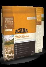 ACR Wild Prairie 340gm