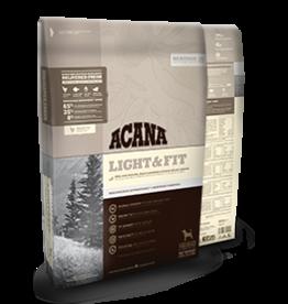 Acana Dog Light+Fit 11.4kg