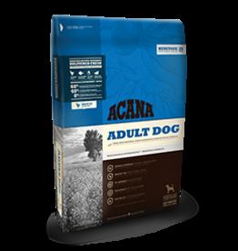 Acana Dog Food Adult 11.4kg