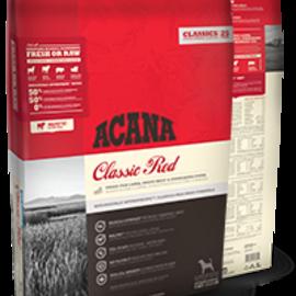 Acana Acana Dog Food Classic Red 6kg