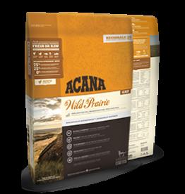 Acana Cat Wild Prairie 5.4kg