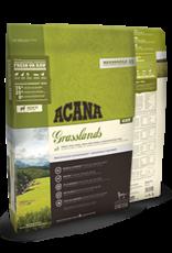 Acana AC Cat Grasslands 1.8kg
