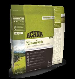 Acana Cat Grasslands 1.8kg