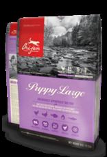 Orijen OR Puppy LB 11.4kg