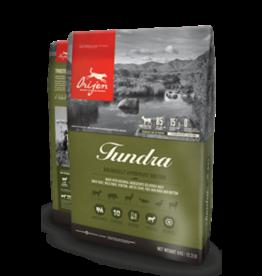 Orijen OR Tundra 2kg