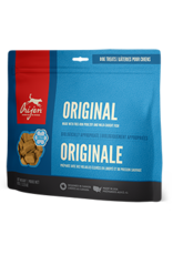 Orijen Orijen Dog FD Food Original 16oz
