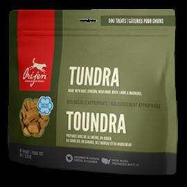 Orijen Orijen Freeze Dried Dog Treats Tundra 92g