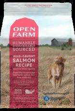 Open Farm Open Farm Dog - Salmon 4.5lb