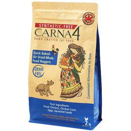 Carna4 Carna4 Cat - Chicken