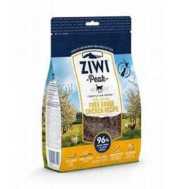 Ziwi Peak ZIWI Chicken Air Dried Dog Food