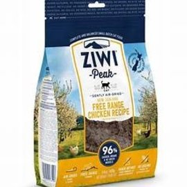 Ziwi Peak ZIWI Dry Dog - Chicken