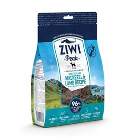 Ziwi Peak ZIWI Dog - Mackerel & Lamb