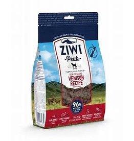 Ziwi Peak Ziwi Dog - Venison