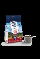 Ziwi Peak ZIWI Cat - Air Dried Venison