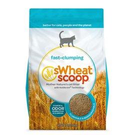 swheat scoop sWheat Scoop