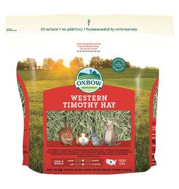 oxbow western timothy hay oxbow western timothy hay