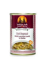 Weruva Weruva Dog Hot Dayam! 14oz