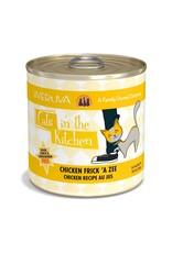 Weruva CITK Chicken Frick 'A Zee 10oz