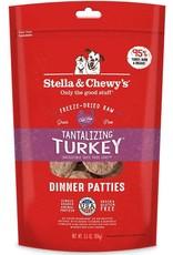Stella & Chewy's Stella & Chewy's Dog - Turkey 5.5oz