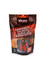 Hero Hero Kangaroo Bones