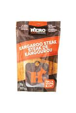 Hero HERO Kangaroo Steak 75gm