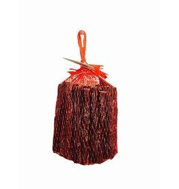 Benko Beef Sticks w/Garlic 50PK