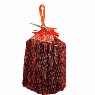 Benko Benko Beef Sticks w/Garlic 50PK