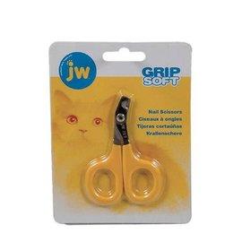 JW JW Cat Nail Clipper