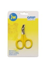 JW Nail Clipper Small