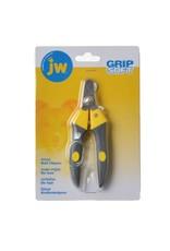 JW Nail Clipper Dlx Med