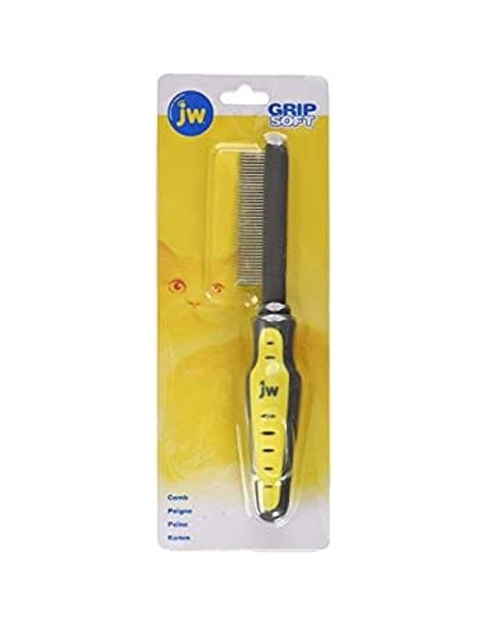 JW Cat Comb