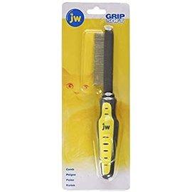 JW JW Cat Comb