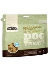 Acana Pork Dog treats 35g