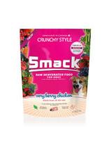 Smack Smack Dog - Very Berry Chicken 25g